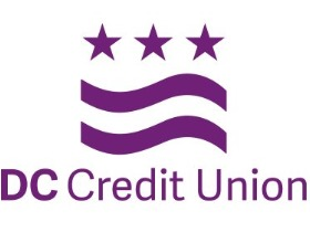 DC Credit Union logo 280x210