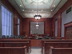 courtroom 898931 640