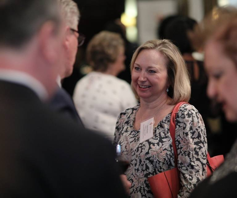 044 Legislative Reception 02-05-19